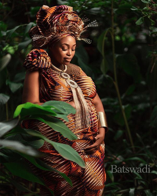 image0021 REPORT AFRIQUE International