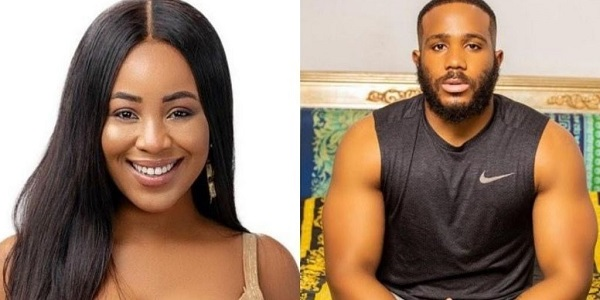 "I'm not sure how I feel about Erica till I get outside"" – Kiddwaya | The  Dabigal Blog"